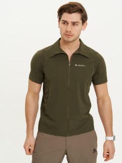 Купить мужские футболки оптом от производителя в Москве дешево 93426TZ