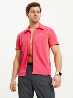 Купить мужские футболки оптом от производителя в Москве дешево 93426R