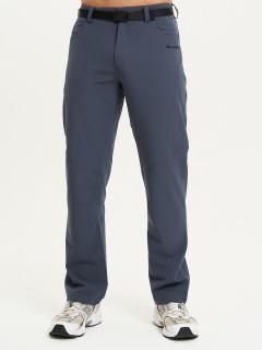 Купить спортивную брюки мужские оптом от производителя в Москве дешево 93434TS