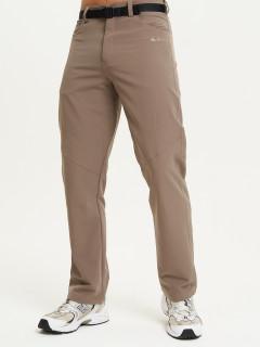 Купить спортивную брюки мужские оптом от производителя в Москве дешево 93434K