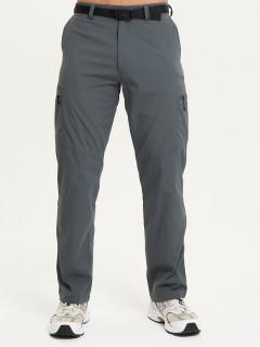 Купить спортивную брюки мужские оптом от производителя в Москве дешево 93435TS