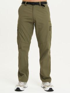 Купить спортивную брюки мужские оптом от производителя в Москве дешево 93435Kh