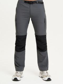 Купить спортивную брюки шорты мужские оптом от производителя в Москве дешево 93438TS