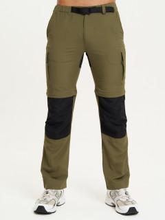 Купить спортивную брюки шорты мужские оптом от производителя в Москве дешево 93438Kh