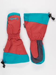 Фабрика производитель MTFORCE предлагает купить оптом рукавицы детские зимние оранжевого цвета по выгодной и доступной цене с доставкой в городе *город*, а так же по всей России и СНГ. Артикул товара 976O