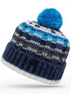 Купить оптом голубого цвета в интернет магазине MTFORCE 6003Gl