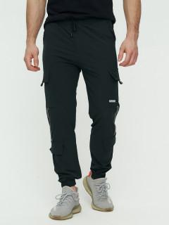 Купить оптом мужские штаны джоггеры от производителя MTFORCE 3011Bt