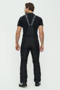 Оптом Горнолыжный костюм мужской MTFORCE черного цвета 02088Ch в Екатеринбурге, фото 17