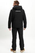 Оптом Горнолыжный костюм мужской MTFORCE черного цвета 02088Ch в Екатеринбурге, фото 5
