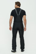 Оптом Горнолыжный костюм мужской MTFORCE темно-серого цвета 02088TC в Екатеринбурге, фото 12