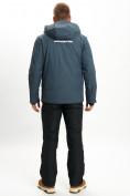 Оптом Горнолыжный костюм мужской MTFORCE темно-серого цвета 02088TC в Екатеринбурге, фото 4