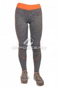 Интернет магазин MTFORCE.ru предлагает купить оптом брюки легинсы женские серого цвета 102011Sr по выгодной и доступной цене с доставкой по всей России и СНГ