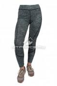 Интернет магазин MTFORCE.ru предлагает купить оптом брюки легинсы женские темно-зеленого цвета 10201TZ по выгодной и доступной цене с доставкой по всей России и СНГ