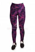 Интернет магазин MTFORCE.ru предлагает купить оптом брюки легинсы женские фиолетового цвета 1065F по выгодной и доступной цене с доставкой по всей России и СНГ