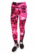 Интернет магазин MTFORCE.ru предлагает купить оптом брюки легинсы женские розового цвета 1065R по выгодной и доступной цене с доставкой по всей России и СНГ