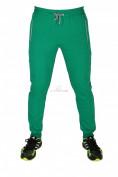 Интернет магазин MTFORCE.ru предлагает купить оптом брюки трикотажные мужские 1173Z по выгодной и доступной цене с доставкой по всей России и СНГ
