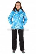Интернет магазин MTFORCE.ru предлагает купить оптом костюм горнолыжный женский голубого цвета 014099Gl по выгодной и доступной цене с доставкой по всей России и СНГ