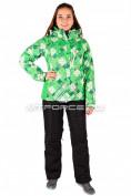 Интернет магазин MTFORCE.ru предлагает купить оптом костюм горнолыжный женский салатового цвета 01431Sl по выгодной и доступной цене с доставкой по всей России и СНГ