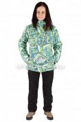 Интернет магазин MTFORCE.ru предлагает купить оптом костюм горнолыжный женский салатового цвета 01436Sl по выгодной и доступной цене с доставкой по всей России и СНГ