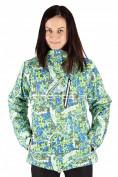 Интернет магазин MTFORCE.ru предлагает купить оптом куртка горнолыжная женская большого размера салатового цвета 1436Sl по выгодной и доступной цене с доставкой по всей России и СНГ