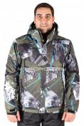 Интернет магазин MTFORCE.ru предлагает купить оптом куртка горнолыжная мужская цвета хаки 1437Kh по выгодной и доступной цене с доставкой по всей России и СНГ