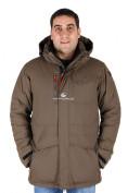 Интернет магазин MTFORCE.ru предлагает купить оптом куртка классическая зимняя мужская цвета хаки 15039Kh по выгодной и доступной цене с доставкой по всей России и СНГ