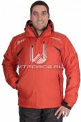 Интернет магазин MTFORCE.ru предлагает купить оптом куртка горнолыжная мужская оранжевого цвета 1515O по выгодной и доступной цене с доставкой по всей России и СНГ