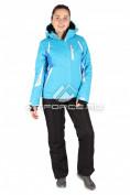 Интернет магазин MTFORCE.ru предлагает купить оптом костюм горнолыжный женский голубого цвета 01516Gl по выгодной и доступной цене с доставкой по всей России и СНГ