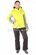 Интернет магазин MTFORCE.ru предлагает купить оптом костюм горнолыжный женский желтого цвета 01517J по выгодной и доступной цене с доставкой по всей России и СНГ