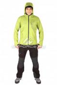 Интернет магазин MTFORCE.ru предлагает купить оптом костюм виндстопер мужской зеленого цвета  01528Z по выгодной и доступной цене с доставкой по всей России и СНГ
