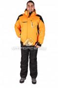 Интернет магазин MTFORCE.ru предлагает купить оптом костюм горнолыжный мужской оранжевого цвета 01553O по выгодной и доступной цене с доставкой по всей России и СНГ