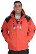 Интернет магазин MTFORCE.ru предлагает купить оптом куртка горнолыжная мужская оранжевый цвета 1557O по выгодной и доступной цене с доставкой по всей России и СНГ