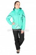 Интернет магазин MTFORCE.ru предлагает купить оптом костюм женский зеленого цвета 01615Z по выгодной и доступной цене с доставкой по всей России и СНГ