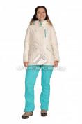 Интернет магазин MTFORCE.ru предлагает купить оптом костюм демисезонный женский белого цвета 01702Bl по выгодной и доступной цене с доставкой по всей России и СНГ