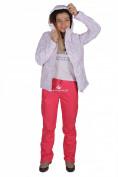 Интернет магазин MTFORCE.ru предлагает купить оптом костюм женский демисезонный белого цвета 01710B по выгодной и доступной цене с доставкой по всей России и СНГ