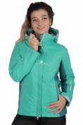 Интернет магазин MTFORCE.ru предлагает купить оптом куртку спортивную женская осень весна зеленого цвета 1711Z по выгодной и доступной цене с доставкой по всей России и СНГ