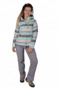 Интернет магазин MTFORCE.ru предлагает купить оптом костюм женский осень весна салатового цвета 01716Sl по выгодной и доступной цене с доставкой по всей России и СНГ