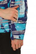 Оптом Костюм горнолыжный женский фиолетового цвета 01801F в Екатеринбурге, фото 7