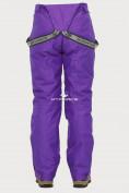 Оптом Костюм горнолыжный женский большого размера салатового цвета 01830-2Sl в  Красноярске, фото 19