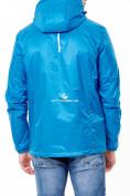 Оптом Молодежная куртка мужская голубого цвета 1913Gl в Екатеринбурге, фото 3