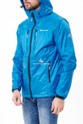Оптом Молодежная куртка мужская голубого цвета 1913Gl в Екатеринбурге, фото 5