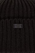 Интернет магазин MTFORCE.ru предлагает купить оптом куртка мужская три в одном болотного цвета 1201Bt по выгодной и доступной цене с доставкой по всей России и СНГ