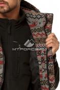 Интернет магазин MTFORCE.ru предлагает купить оптом брюки трикотажные мужские большого размера 1102Sr по выгодной и доступной цене с доставкой по всей России и СНГ