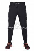 Интернет магазин MTFORCE.ru предлагает купить оптом брюки трикотажные мужские модные темно-серый цвета 313TC по выгодной и доступной цене с доставкой по всей России и СНГ