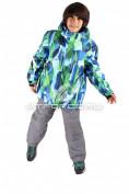 Интернет магазин MTFORCE.ru предлагает купить оптом костюм горнолыжный  для мальчика салатового цвета 424Sl по выгодной и доступной цене с доставкой по всей России и СНГ