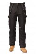 Оптом Костюм горнолыжный мужской темно-серого цвета 01788TC, фото 7