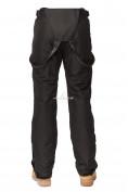 Оптом Костюм горнолыжный мужской темно-серого цвета 01788TC, фото 9