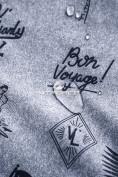 Оптом Горнолыжный костюм подростковый для мальчика бежевый 8819B в Казани, фото 18