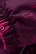 Оптом Комбинезон детский бирюзового цвета 8904Br, фото 8