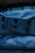 Оптом Горнолыжный костюм детский Valianly зеленого цвета 9001Z, фото 24